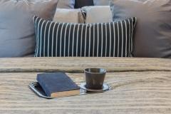 Homestaging Referenz